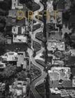 Drift Volume 7: San Francisco - Book
