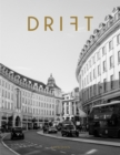 Drift Volume 8: London - Book