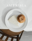 Ambrosia Volume 6: London - Book
