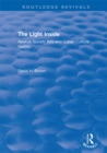 The Light Inside : Abakua Society Arts and Cuban Cultural History - eBook