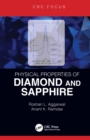Physical Properties of Diamond and Sapphire - eBook