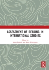 Assessment of Reading in International Studies - eBook