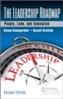 The Leadership Roadmap : People, Lean, and Innovation, Second Edition - eBook