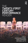 The Twenty-First Century Performance Reader - eBook