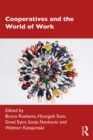 Cooperatives and the World of Work - eBook