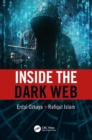 Inside the Dark Web - eBook