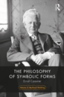 The Philosophy of Symbolic Forms, Volume 2 : Mythical Thinking - eBook