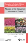 Advances in Pest Management in Commercial Flowers - eBook