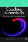 Coaching Supervision : Advancing Practice, Changing Landscapes - eBook