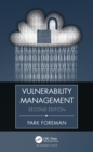 Vulnerability Management, Second Edition - eBook