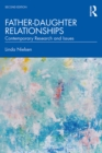 Father-Daughter Relationships : Contemporary Research and Issues - eBook
