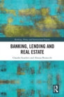 Banking, Lending and Real Estate - eBook