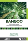 Bamboo : Climate Change Adaptation and Mitigation - eBook