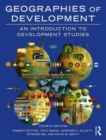 Geographies of Development : An Introduction to Development Studies - eBook