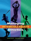 Managing Intercollegiate Athletics - eBook