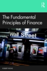 The Fundamental Principles of Finance - eBook