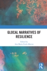 Glocal Narratives of Resilience - eBook