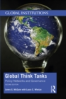 Global Think Tanks : Policy Networks and Governance - eBook