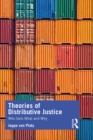 Theories of Distributive Justice : Who Gets What and Why - eBook