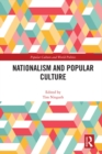Nationalism and Popular Culture - eBook