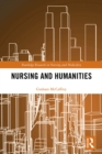 Nursing and Humanities - eBook