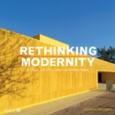 Rethinking Modernity : Between the local and the International - eBook