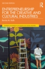 Entrepreneurship for the Creative and Cultural Industries - eBook