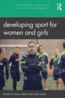 Developing Sport for Women and Girls - eBook