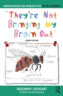 Understanding and Working with Gifted Learners : 'They're Not Bringing My Brain Out' - eBook