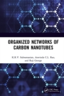 Organized Networks of Carbon Nanotubes - eBook