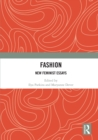 Fashion : New Feminist Essays - eBook