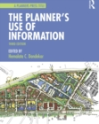 The Planner's Use of Information - eBook