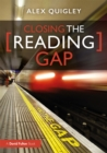Closing the Reading Gap - eBook
