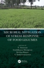 Microbial Mitigation of Stress Response of Food Legumes - eBook