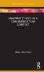 Maatian Ethics in a Communication Context - eBook