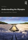 Understanding the Olympics - eBook