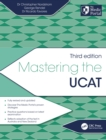 Mastering the UCAT, Third Edition - eBook