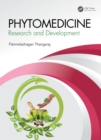 Phytomedicine : Research and Development - eBook