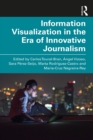 Information Visualization in The Era of Innovative Journalism - eBook