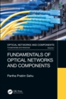 Fundamentals of Optical Networks and Components - eBook