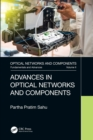 Advances in Optical Networks and Components - eBook