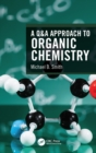 A Q&A Approach to Organic Chemistry - eBook