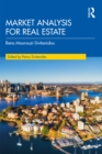 Market Analysis for Real Estate - eBook