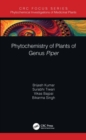 Phytochemistry of Plants of Genus Piper - eBook