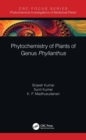 Phytochemistry of Plants of Genus Phyllanthus - eBook