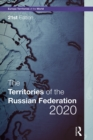 The Territories of the Russian Federation 2020 - eBook