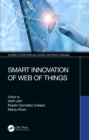 Smart Innovation of Web of Things - eBook