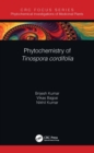 Phytochemistry of Tinospora cordifolia - eBook