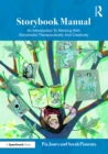 Storybook Manual : An Introduction To Working With Storybooks Therapeutically And Creatively - eBook