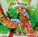 The Storm : For Children Growing Through Parents' Separation - eBook